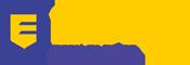 Металлопластиковые окна Логотип